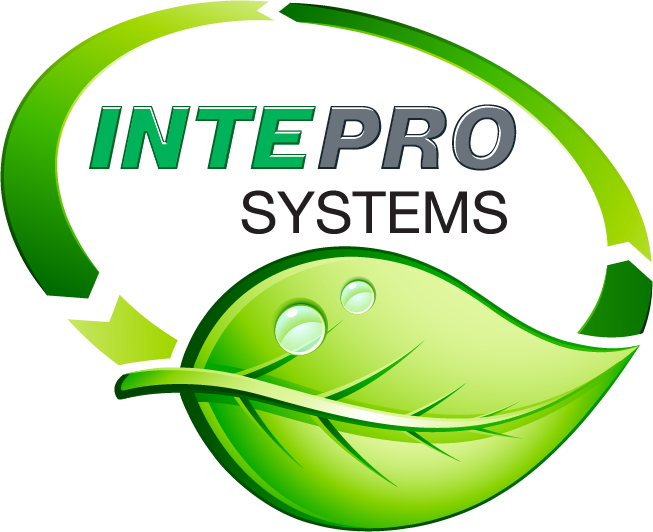 LeafLogo Intepro Systems