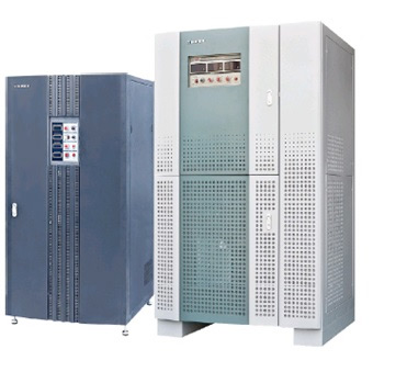 AFC-series AFC AC Source - Intepro Systems