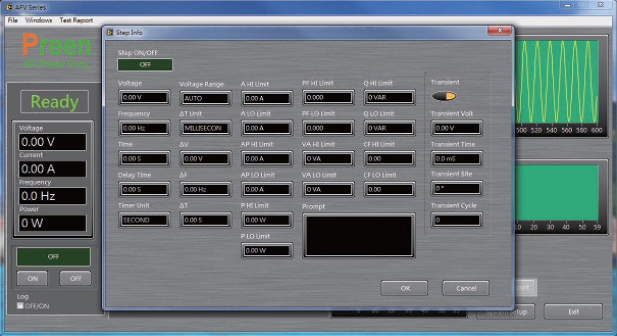 control-software-1 AFV-P AC Source - Intepro Systems