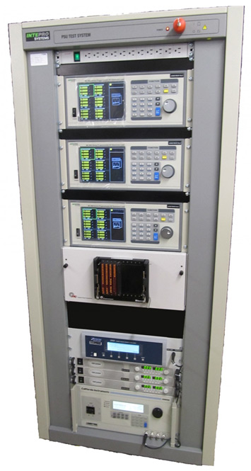 system-photo-3 Motor Drive Test Systems - Intepro Systems