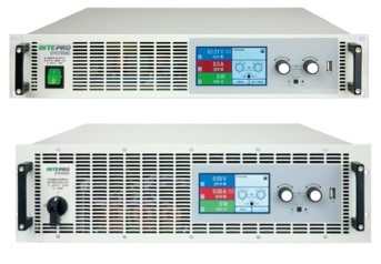dc-sources-picture-2 PSI 9000 WR PROGRAMMABLE DC SUPPLY
