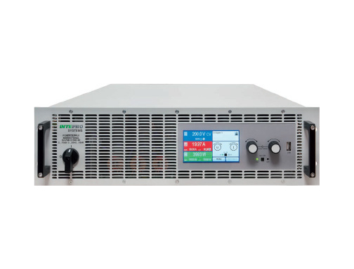 psb9000 DC Supplies - Intepro Systems
