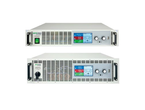 psi9000 DC Supplies - Intepro Systems