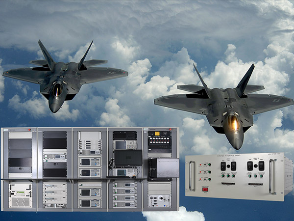 industry-military-test Intepro Systems